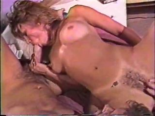 9 - sixty nine - giving and receiving - 57 -  retro blond