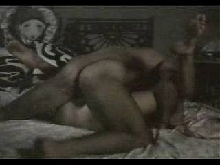 Classic Raven Taboo Style Part I - Best Scenes