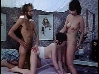 Young 1970s not Mother Fuckers PMV 3 by Maggot Man