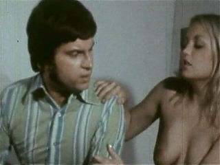 Sex before Marriage (1970, US, full movie, DVD rip)