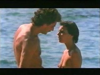 SESSO NERO (JOE DAMATO 1979) FULL ITALIAN VINTAGE MOVIE