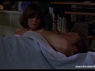 Sally Field - Stay Hungry