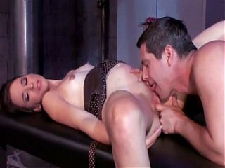 USA – Best porn from Sin City  vol. #08
